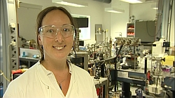 Anthias Consulting's Diane Turner Awarded Royal Society of Chemistry Fellow Status